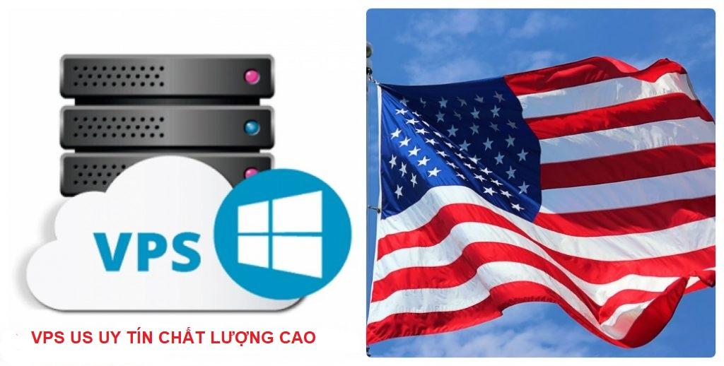 địa chỉ cung cấp ip us giá rẻ ram 2gb cpu 1 core