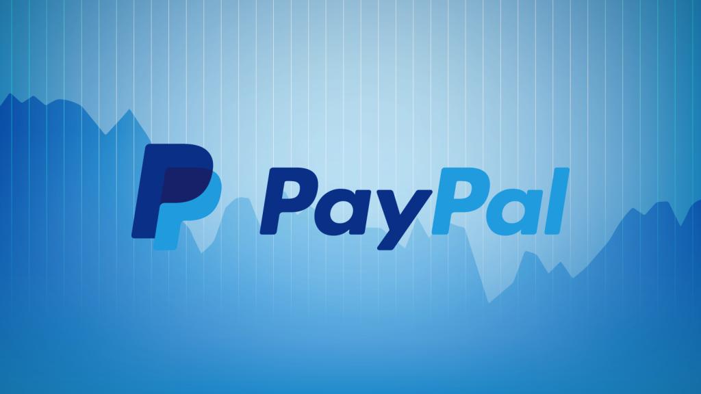 cách vượt khỏi xác minh danh tính của paypal