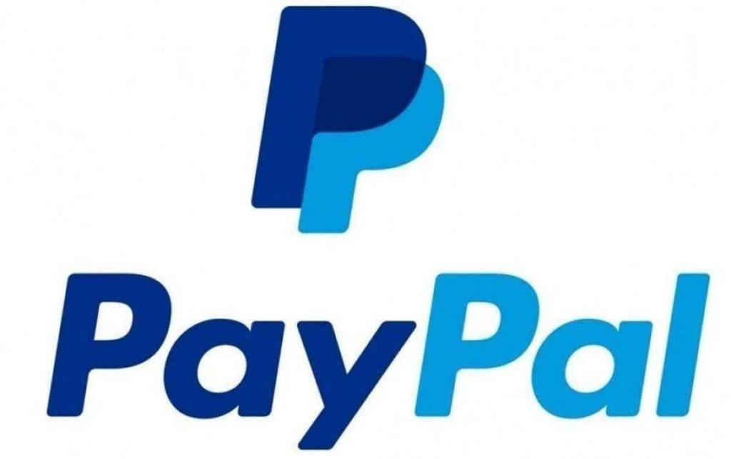 cách sử dụng hàng loạt tài khoản paypal
