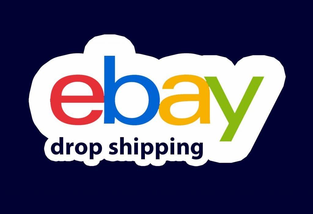 Lưu ý quan trọng khi Drop với Ebay