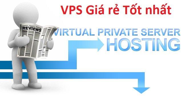 Gói VPS IP Việt Nam cấu hình cao 4-4