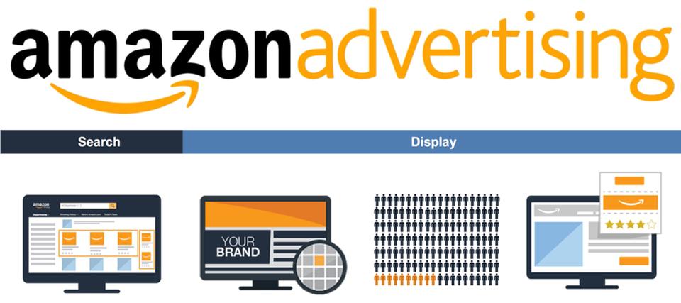 7 lời khuyên khi chạy quảng cáo amazon