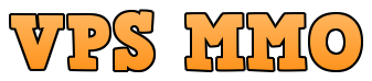 Dịch vụ bán cho thuê VPS MMO giá rẻ chất lượng cao nhiều ưu đãi