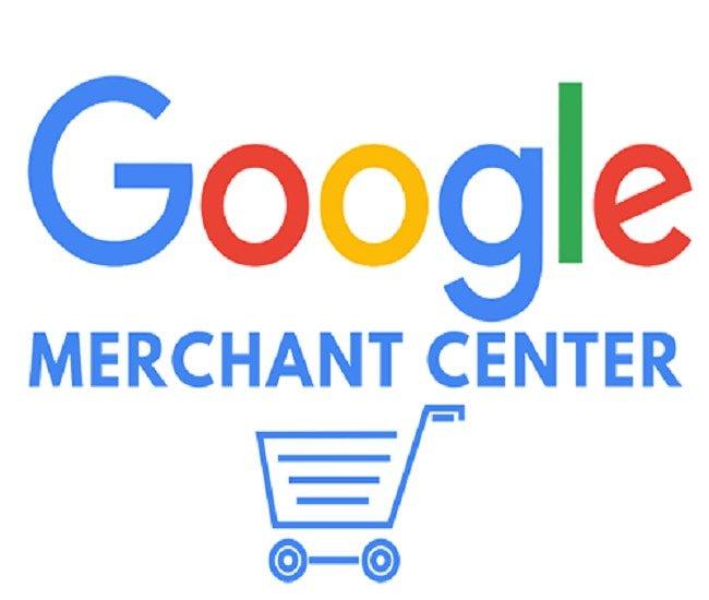 cách reg tài khoản Google Merchant Center hiệu quả nhất