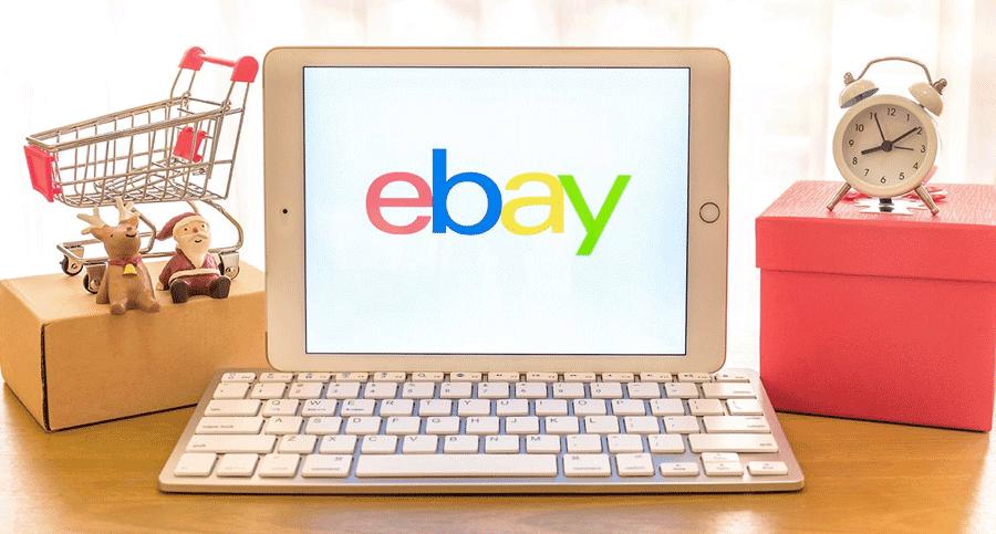 khó khăn khi làm ebay