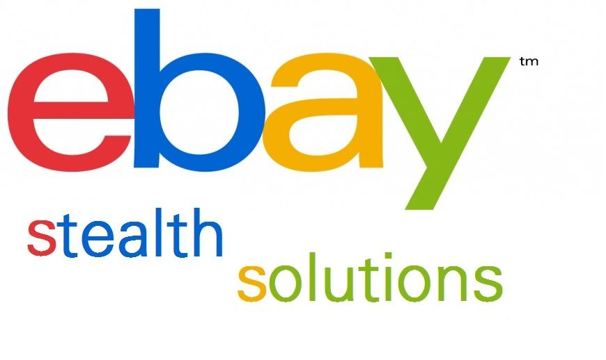 luu ý khi đi mua acc ebay