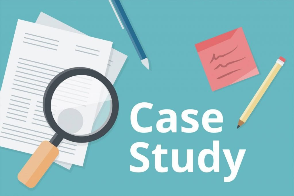 những case study sml