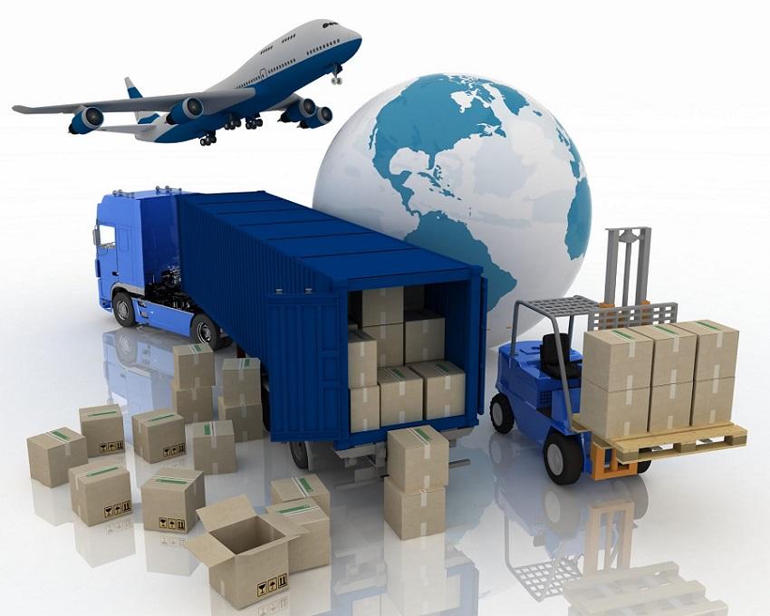 tối ưu chi phí vận chuyển khi làm amazon FBA