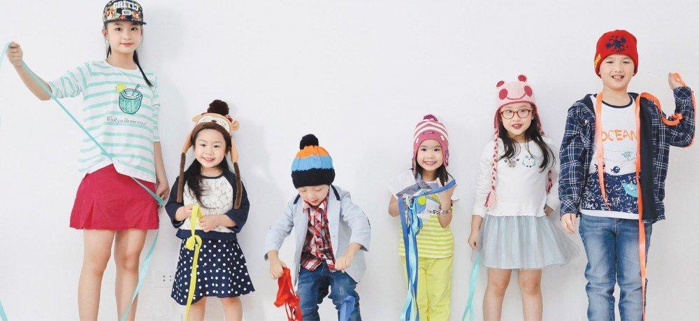 cách bán hàng hiệu quả nhất khi bán quần áo trẻ em online