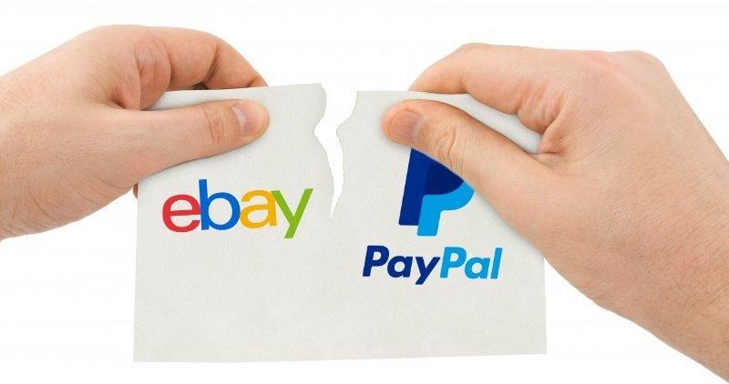 ebay payment