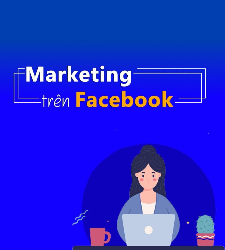 cách marketing trên facebook cho amazon seller