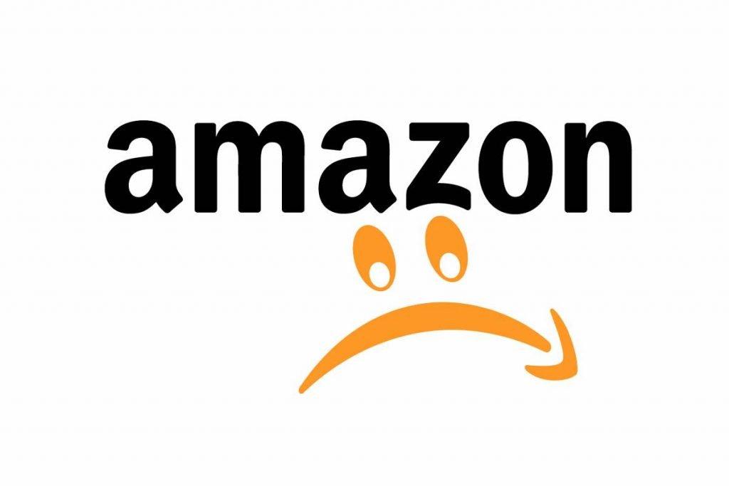 5 Bước trả Email khiếu nại của khách hàng với Amazon FBA